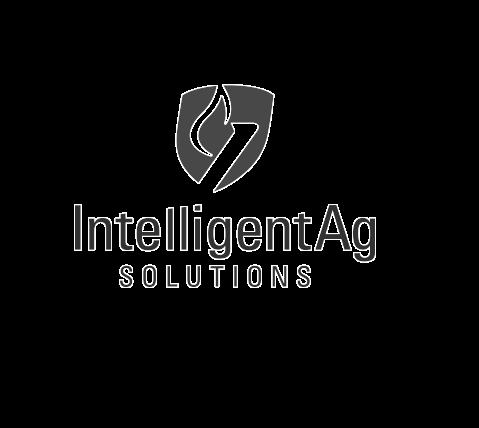 IAS_Logo_small_edited