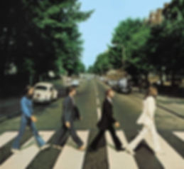 Abbey Road 50th.jpg