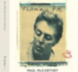 Paul McCartney - Flaming Pie.jpg