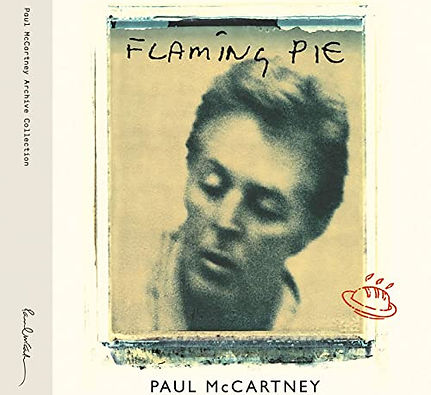 Paul McCartney - Flaming Pie.jpg