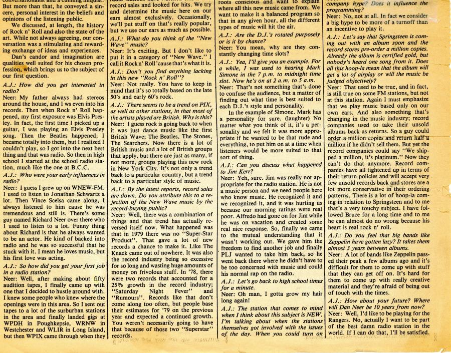 Press on WPIX page 2