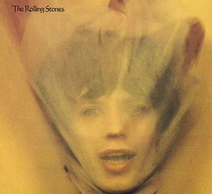 The Rolling_Stones - Goats Head Soup 070