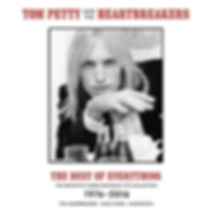 Tom Petty The Best of Everything.jpg