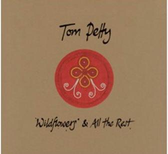 Tom Petty Cover.jpg