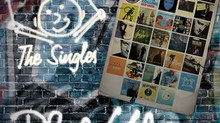 Phil Collins - The Singles: All Access