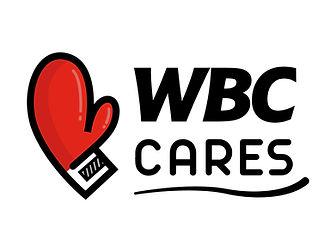 20190715 - Logo WBC Cares-01.jpg