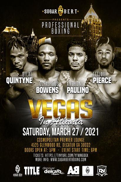 D-Vegas in Atlanta-Poster 12x18.jpg