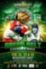 Sugar-Bert-Feb-Poster-V2-12x18.jpg