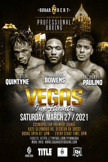 Vegas-in-Atlanta 12x18.jpg