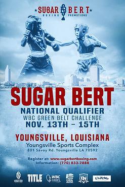 V2-SB-November-Louisiana-24x36.jpg