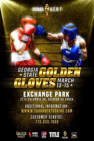 SB-GG-March-Poster-Web.jpg