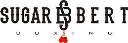 SugarBertBoxing-logo.JPG