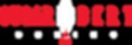 SugarBertBoxing-logo-secondary-b (1).png