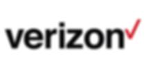 verizon-wireless-verizon-png.png