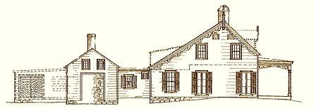 Mesier Architectural side view color adj