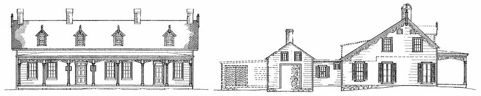 Mesier Architectural side by side 2.jpg