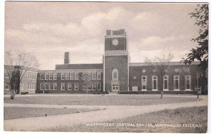 Wappingers Central School_4111026766_l.j