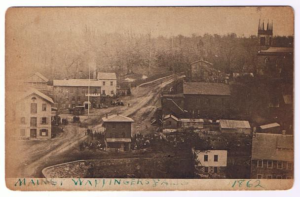 1862-Main Street