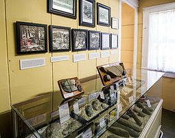 Native American Collection Room.jpg