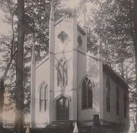 Ellesdie Chapel.JPG