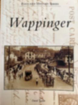 David Turner - Wappinger Postcards.JPG