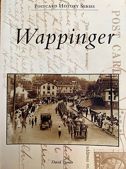 David Turner - Wappinger Postcards.JPG