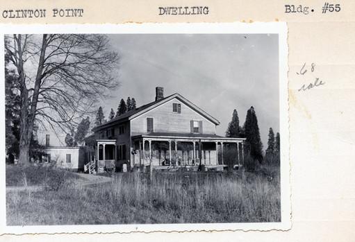 Dwelling Bldg. #55