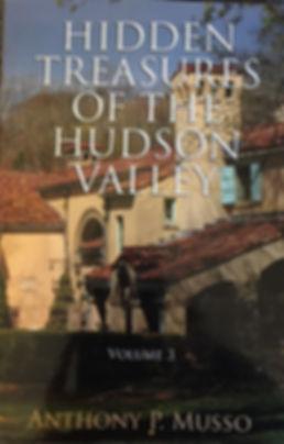 Hidden Treasures - Volume 3_edited.jpg