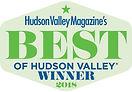 best of the husdon valley 2018.jpg