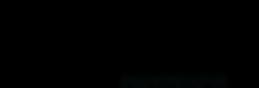 ARP Logo High1.png