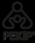 pekip_logo_2018_WEB_edited_edited.png