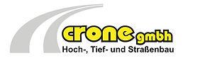 Crone Logo.jpg