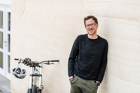 CDU Velbert | Kommunalwahl | Thomas Greco