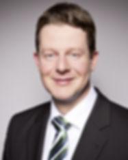 CDU Velbert | Kreistagskandidat | Marc Kammann