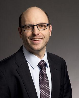 Marc Ratajczak.jpg