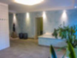 wellnesshotel-muensterland-4067.jpg