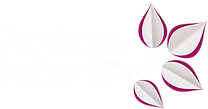ParkhotelVEL_Logo_4c_pos_no-shade_Weiss.png