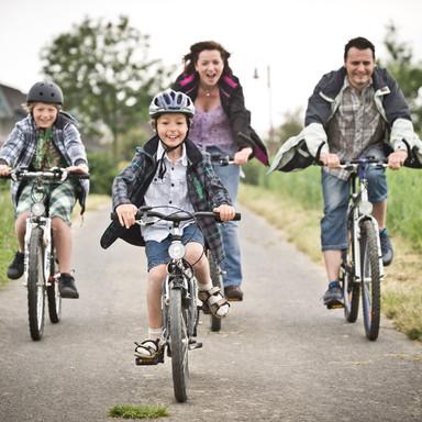 Antrag: Gehwegpflege durch den Landesbetrieb Straßen NRW