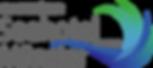 BWS_Logo_4c-pos.png