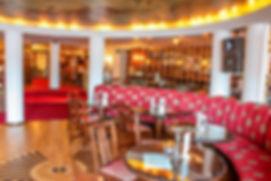 1-13-bar-muenster-hotel.jpg