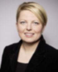 CDU Velbert | Kreistagskandidatin | Carola Rotert