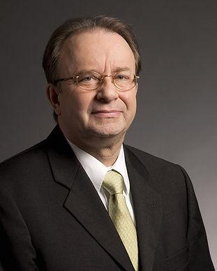 Wolfgang Martin.jpg