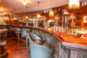 1-14-bar-muenster-hotel.jpg