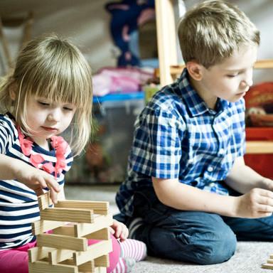 CDU Velbert unterstützt das Ziel der GroKo Kindergartengebühren abzuschaffen