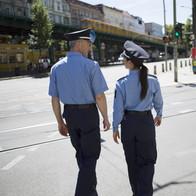 Antrag: Sicherheit und Ordnung in Velbert