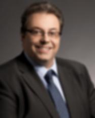 CDU Velbert | Kreistagskandidat | Tosten Cleve