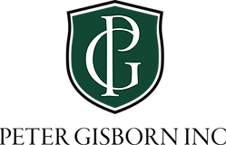 PGI logo green black.png