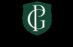 PGI logo green black.png