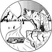 CF Bear.jpg