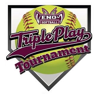 triple play.png